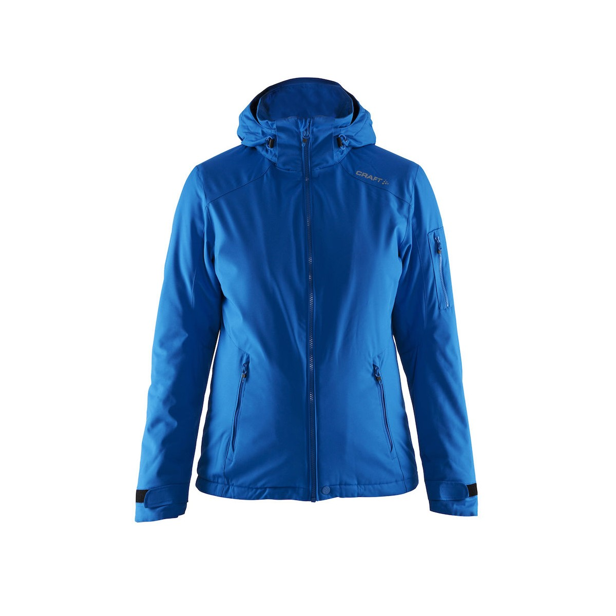 isola-jacket-sweden-blue-dame