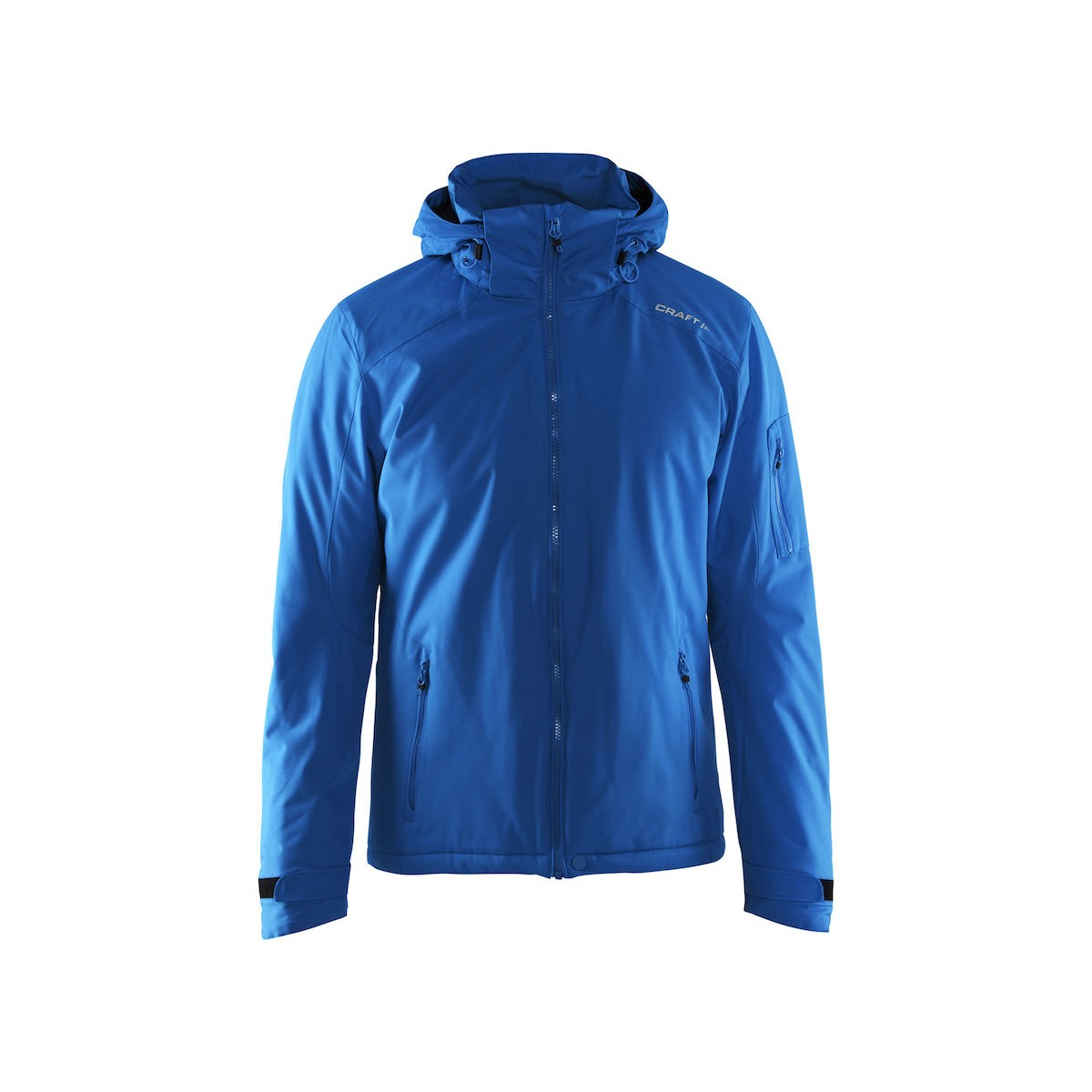 isola-jacket-sweden-blue-herre